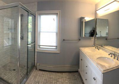 Finished-BAthroom
