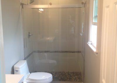 bathroom_reno_1a